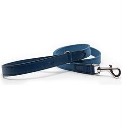 Project Blu Monterey Dog Leash Small 1pc