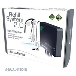 Aqua Medic Refill System 1pc