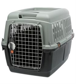 Trixie Be Eco Giona Transport Box Small to Medium 1pc