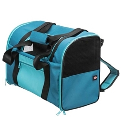 Trixie Connor Backpack Petrol 1pc