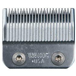Trixie Replacement Blade Wahl 1pc