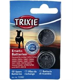 Trixie Spare Batteries 2pcs
