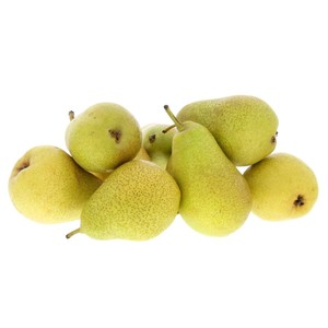 Pears Vermonte Beauty South Africa 500g