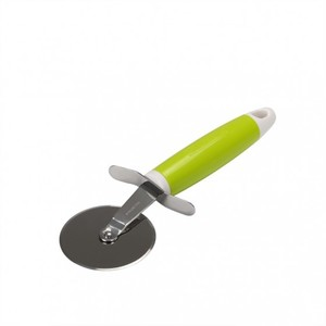 Royal Ford Pizza Cutter RF 6309 1pc