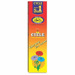 Cycle Incense Stick 002 1pc
