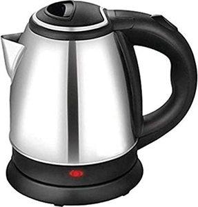Maruti Tea Kettle 1pc