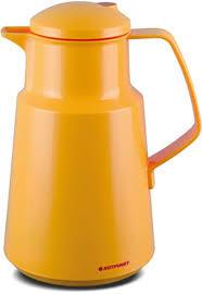 Rotpunkt Flask 430 1L
