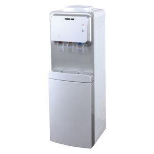Nikai Water Dispenser NWD1900C 1pc