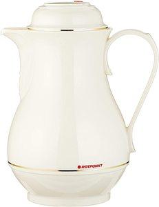 Rotpunkt Flask 330 1.0L Ivory 1l