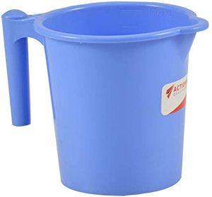 Simplast Mug 1.5L