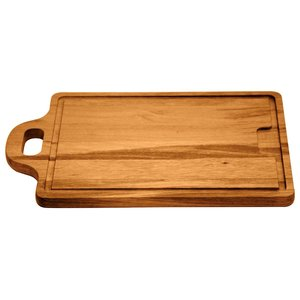 Tramontina Barbeque Board 1pc