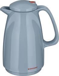 Rotpunkt Flask 220 Color Sparkling Red 1L