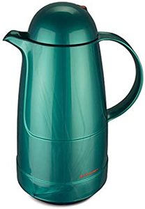 Rotpunkt Flask 230 Color Crem Eldom 1L