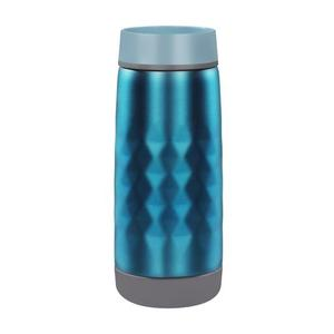 Royal Ford Stainles Steel Vaccum Flask 400ml