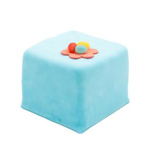 Easter Fruit Cake 1pc