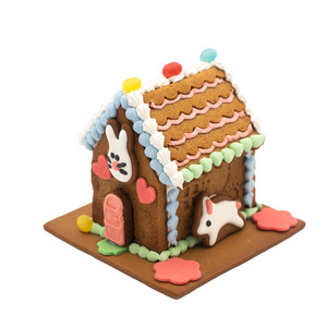Easter Honey House Small 1pc