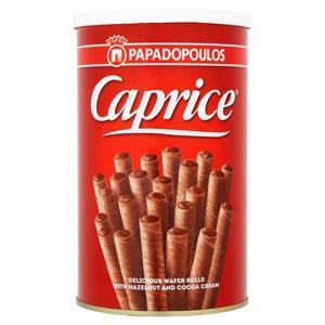 Caprice Chocolate Stick Classic 250g