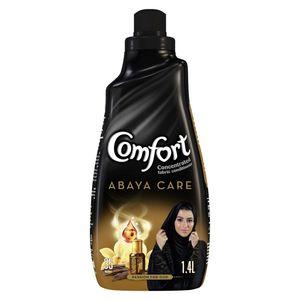 Comfort Comfort Abaya Passion Fruit Oud 1.4L
