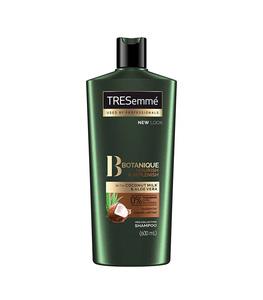 Tresemme Shampoo Botanx Nourish And Replenish 200ml