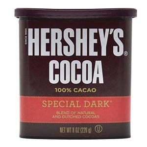 Hershey's Cocoa Powder Special Dark 226g
