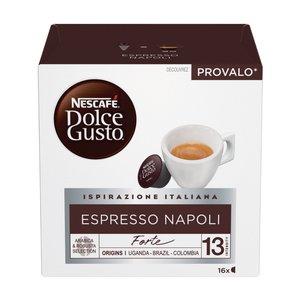 Nescafe Dolce Gusto Napoli 128g