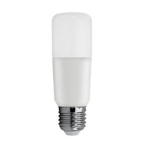 Tungsram Led Glass Lamp Day Light 9W E27 1pc