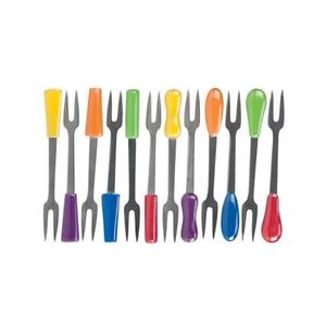 Pmt Party Fork 6s