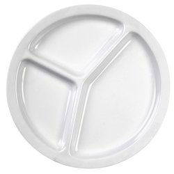 Pmt Party Plates Small 1pc