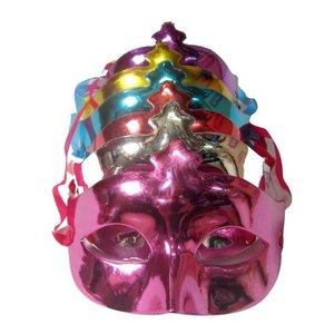 Pmt Party Eye Mask 6s