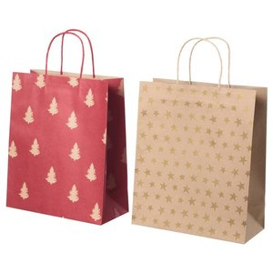 Pmt Party Bag Small 10s