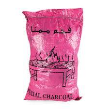 Dimo Charcoal 5kg
