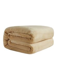 Melisa Fitted Sheets 1pc
