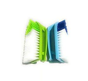 Co-Op Cloth Washing Brush 1pc