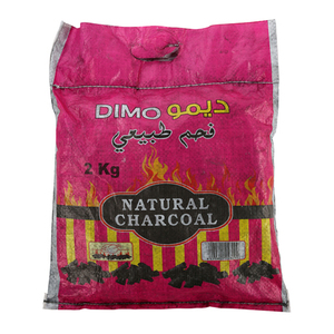 Dimo Charcoal 2kg