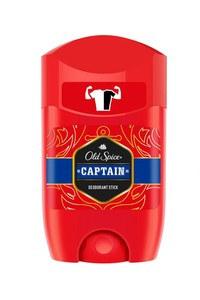 Old Spice Deo Stick Captain 50ml