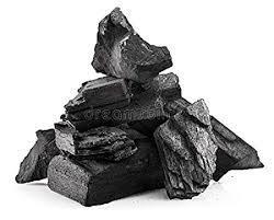 Charcoal Premium High Quality Natural Charcoal 1pc