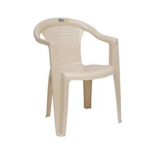 Prima Plastic Chair Model No. 2008 1pc