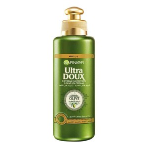 Ultra Doux Mythique Olive Leave-In 200ml