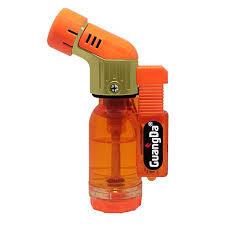 Guangda Cigar Lighter Spray 1pc