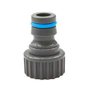 """Aqua Craft 1/2""""Tap Adaptor 550360 1pc"""
