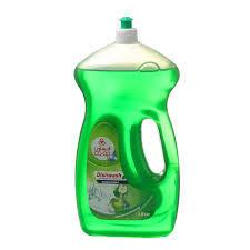 Co-Op Dish Washing Liquid Apple 1L
