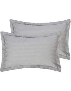 Velmore Pillow Cover Set 1set