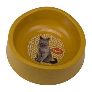 Codil Pets Bowl 1pc
