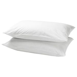 Union Pillow Case 1pc