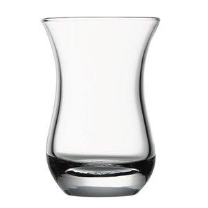 Pasabahce 1080073 Aida Tea Glass 160Cc 1pc
