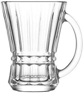 Lav Venus Tea Glass 150Cc 1pc