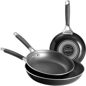 Tramontina Frying Pan Set 1pc