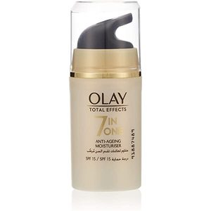 Olay Total Effects Uv Day Cream 15ml