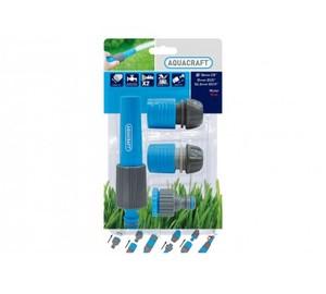 Aqua Craft Premium Watering Set 1pc
