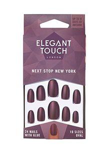 Elegant Touch Elegant Touch Polish Nails 1pc